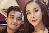 Chân dung chồng thiếu gia sắp cưới của Diệp Lâm Anh
