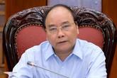 Thủ tướng: Đề xuất thuế tài sản chưa phải kết luận cuối cùng