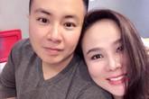 Bạn trai giàu có thành đạt, kém 12 tuổi của Dương Yến Ngọc là ai?