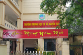 Hà Nội: Kỳ lạ 2 hiệu trưởng đi nước ngoài không xin phép phòng GD&ĐT và UBND huyện