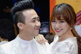 Vì sao cưới nhau gần 2 năm nhưng Hari Won vẫn chưa muốn có con?