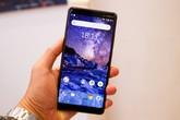 Bộ đôi smartphone mới của Nokia giá từ 6 triệu đồng