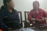 Vụ thầy giáo dâm ô học sinh tiểu học tại Hà Nội: Phụ huynh và lãnh đạo xã nói gì?