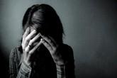 Nguy hại khi dạy con bằng nỗi sợ hãi (3): Con còng lưng gánh ước mơ của cha mẹ