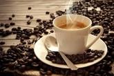 Cà phê nhuộm đen bằng lõi pin: Uống phải độc đến mức nào và cách nào loại bỏ độc tố?