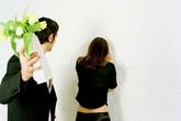 Đàn bà nhu nhược trong gia đình liệu có được hạnh phúc?