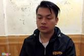 Khởi tố người đánh bác sĩ bệnh viện Xanh Pôn
