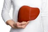 10 thứ ảnh hưởng đến gan, bạn chớ nên coi thường!