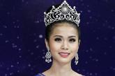 Vừa đăng quang Hoa hậu Biển Việt Nam Toàn cầu, Kim Ngọc đã bị dư luận