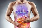 9 dấu hiệu bạn đang ăn quá nhiều đường, phải thay đổi ngay để bảo vệ cơ thể