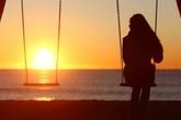 Thâm cung bí sử (137 - 3): Tận cùng cô đơn