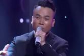 Tài xế taxi chuyên hát nhạc chế bolero khiến Việt Hương phấn khích