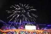 Lễ hội lớn nhất tỉnh Quảng Ninh sắp diễn ra có gì đặc biệt?