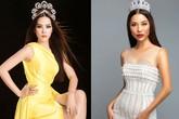 Tình cũ Kim Lý: 'Tôi và Nam Em giống nhau, nhưng cô ấy càng nói lại càng sai'