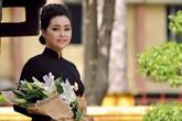 Người phụ nữ đưa nấm linh chi Việt ra thế giới