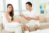 7 hành động phá hoại hôn nhân đàn ông hay mắc phải