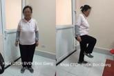 Hà Nội: Một phụ nữ 20 năm uống hàng chục cân thuốc giảm đau, corticoid chỉ vì... ngã trẹo chân
