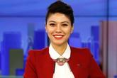 Bật mí mức lương của các BTV, MC nổi tiếng ở VTV
