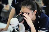 Nhiều trường ngoài công lập ở Hà Nội thi đánh giá năng lực vào lớp 6