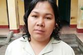 Tìm được chị gái lạc 2 năm ở Trung Quốc nhờ mạng xã hội
