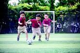 Học phí lớp 1 nhiều trường quốc tế ở Sài Gòn hơn 150 triệu đồng/năm