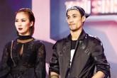 Bị tố thiếu chuyên nghiệp, vì sao ca sĩ Phạm Anh Khoa im lặng?