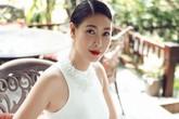 Hà Kiều Anh: 'Tôi không làm người thứ 3 vì mệt mỏi với sự tranh giành'