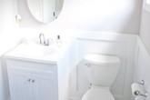 Đặt cuộn giấy vệ sinh đặc biệt này trong nhà vệ sinh, sẽ chẳng còn mùi hôi nào làm phiền bạn nữa