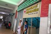 """Bộ Y tế yêu cầu y tế Lai Châu giải trình khẩn vụ 137 nhân viên đột ngột bị """"cắt"""" hợp đồng lao động"""