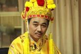 """Lý do """"Ngọc hoàng"""" Quốc Khánh không làm hồ sơ để đề nghị xét danh hiệu NSND"""