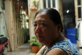 Hơn 10 ngày sau thảm họa Carina: Như lửa thiêu lòng trước câu hỏi của chồng chị Hà