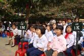 Tuyển sinh đầu cấp tại Hà Nội: Trường tư tuyển sớm, chấp nhận có thể bị... phạt