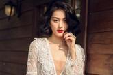 Hạ Vi bỏ thi hát dù được giám khảo Hàn Quốc lựa chọn