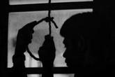 Phát hiện nam thanh niên treo cổ tự tử