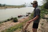 """Huyện Thọ Xuân, Thanh Hoá: Hàng trăm hộ dân thấp thỏm trước """"miệng hà bá"""""""