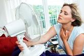 Cân nặng ảnh hưởng thế nào đến tuổi mãn kinh, chị em cần biết để điều chỉnh sớm