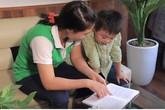 Hội chứng cô đơn giữa gia đình (9): Con bơ vơ vì cha mẹ mải khẳng định đẳng cấp sang chảnh