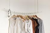 6 bước giản đơn sắp xếp tủ đồ gọn gàng một cách nhanh gọn