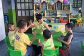 Phát hiện sớm giúp trẻ tự kỷ hòa nhập, phát huy được năng lực nổi trội