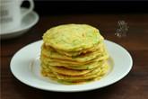 Đừng rán trứng nữa! Mách bạn chế biến món này ăn sáng vừa lạ miệng, thơm phức lại không bị ngấy