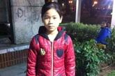 """Nữ sinh lớp 7 """"mất tích"""" tỉnh Thái Bình được phát hiện ở Hưng Yên"""