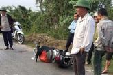 Thiếu nữ Hải Dương kể lại giây phút sinh tử khi bị cướp đâm giữa đường