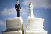 """Sắp cưới mới tá hỏa phát hiện ra vợ sắp cưới có một mối tình """"dự bị"""""""