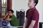 Nghệ An: Nam thanh niên đâm 12 nhát dao vì người yêu đòi chia tay
