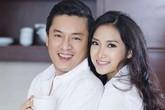 """""""Chú"""" Lam Trường và cuộc hôn nhân với fan nhí xinh xắn kém 17 tuổi"""
