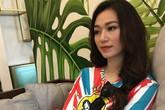 Khánh My: 'Tôi lên tiếng vụ Trường Giang vì không muốn bị đồn là người thứ ba'