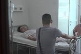 """5 """"hiệp sĩ"""" bị đâm thương vong ở Sài Gòn: Hoàn cảnh ít biết của những người là khắc tinh cướp giật"""