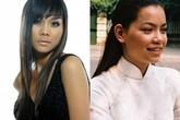 Hồ Ngọc Hà - Thanh Hằng sau hơn 10 năm: Tên tuổi cùng phất, tình duyên lại quá chênh lệch