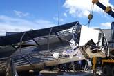 Khởi tố vụ tai nạn làm 5 người chết ở Lâm Đồng
