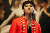 """Cộng đồng mạng """"mổ xẻ"""" nghi vấn đạo nhạc trong MV mới của Sơn Tùng"""